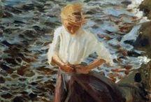 Paintings - Vol. 2