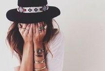 Styles I Luv