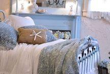 Sleep easy / Bedding