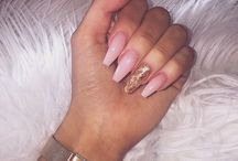 Nails Lovers