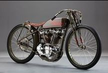 Cars, bikes and motorcycles - Vol. 3