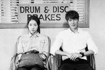♡ K-dramas & TV