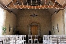 Our Work // Stratton Court Barn / Wedding lighting at the beautiful Stratton Court Barn. All the pins here show our own lighting. Some images were captured by talented professional photographers - click through to see their blog posts.