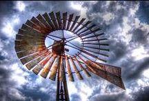project windmill