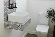 interior // home design