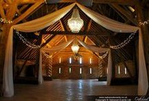 Our Work // Drapes / Lighting by Oakwood Events Ltd. Beautiful drapes, hung with chandeliers or light canopies. All the pins here show our own installations. Some images were captured by talented professional photographers - click through to see their blog posts.