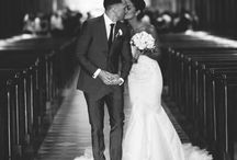 Wedding Photos Shot List / Ideas for unique wedding photos