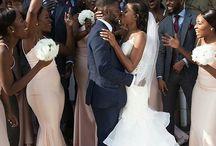 Love goals / Love, couples goals , amour , black , women, men, métisse, white , everybody , kids