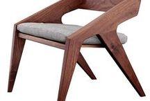cadeiras, poltronas, bancos e etc
