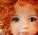 cute baby dolls / the cutest baby dolls ever