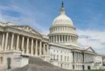 Destinos Especiais: Washington DC / Our tips and blog posts about DC / Nossas dicas e posts sobre DC