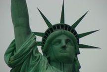 Destinos Especiais: New York / Our tips and posts about NYC / Nossos posts e dicas de Nova York