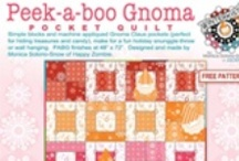 Free Project Sheets / Browse and download at http://www.craftproject.com.au/inspiration/free-project-sheets/