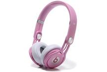 Pink appliances ピンク の 家電 製品 / ピンク家電