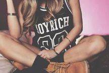 Fashion world ♥™ / by lily elizondo