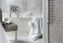 Mosaic & Tiles | SJARTEC