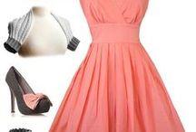 clothing / clothing