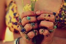 Jewels / womens_fashion