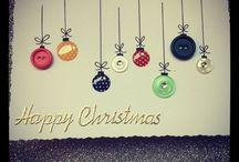 I ♥️ Christmas!