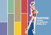 Pantone / mens_fashion