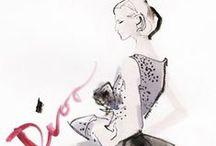 Christian Dior Haute