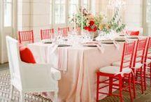 Декор Decor / Самые потрясные идеи для декора свадьбы!