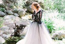 Стиль невесты Bride style