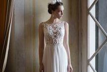 Платья Dresses