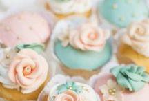 Сладости Торты Sweets Cakes