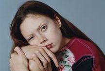 Natalie Westling