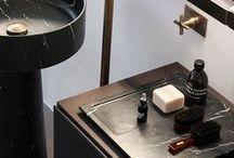 Agape New Collection | SJARTEC / Badkamer design. Nieuwe collectie van Agape.