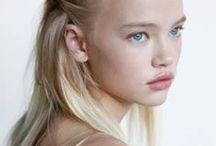 Emma Landen