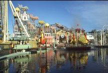 1984 Louisiana World Exposition / The World of Rivers - Fresh Waters as a Source of Life