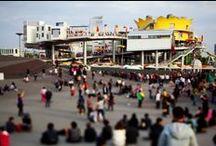 Expo 2010 Shanghai China / Better City - Better Life