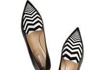 Nicholas Kirkwood / Nicholas Kirkwood, Flats, Shoes, Women's Fashion, Fashion, h-a-l-e.com