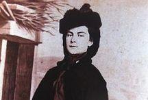 Royals -- Elisabeth Von Wittelsbach / Sisi--Sissi--Empress of Austria