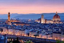 ITALIA 2015: IL PAESE NELL'ANNO DELL'EXPO / A Firenze il 27-28 marzo 2015 il secondo grande appuntamento Expo delle idee dopo quello all'Hangar Bicocca di Milano, verso Expo Milano 2015