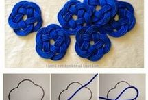 Knots(結び)