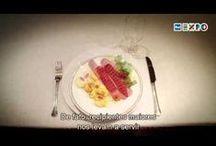 O Mundo de Expo Milano 2015 / Vídeos sobre qualquer coisa que você precisa saber o que a exposição universal de ser tomadas para Milão em 2015 ( vai falar sobre comida, comida , gastronomia, saúde, sustentabilidade e inovação )