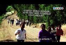 Le monde de Expo Milan 2015 / Vidéos sur tout ce que vous devez savoir ce que l'Exposition universelle à prendre pour Milan en 2015 (ne sera parler de nourriture, la nourriture, la gastronomie, la santé, la durabilité et l'innovation )