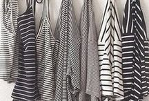Stripes: always and ever