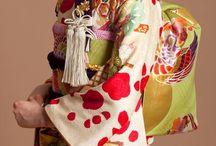 Kimonee.jp / Kimono, Japan