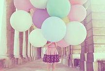 It's always my Birthday