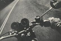 Vehicle   Motorcycle / Two wheel glory