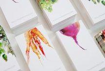 Inspiration / Print