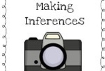Inference ideas