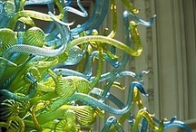 Awesome Art Glass