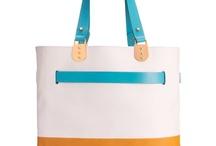Bountiful Bags