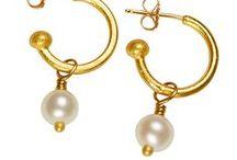 Gold Jewelry / Gold Jewelry