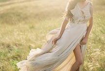Wedding / by Romi